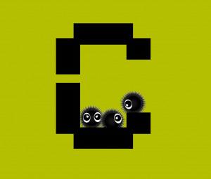 C-casandra-a2colores-digital-equipo-01-01-01-01-01