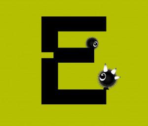 E-elena-a2colores-digital-equipo-01-01-01-01