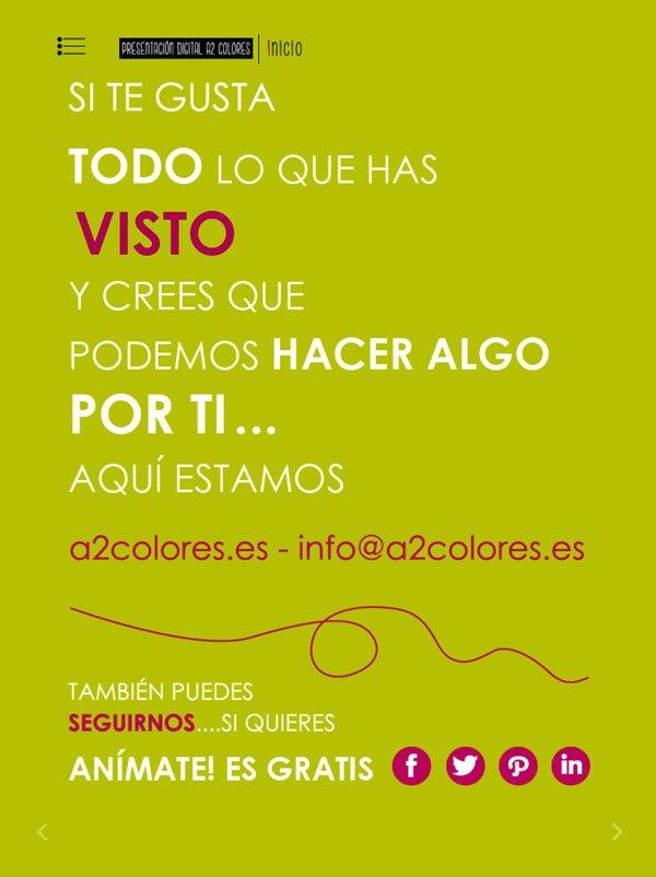 a2colores-portfolio-home-publicacion-digital-a2colores-digital