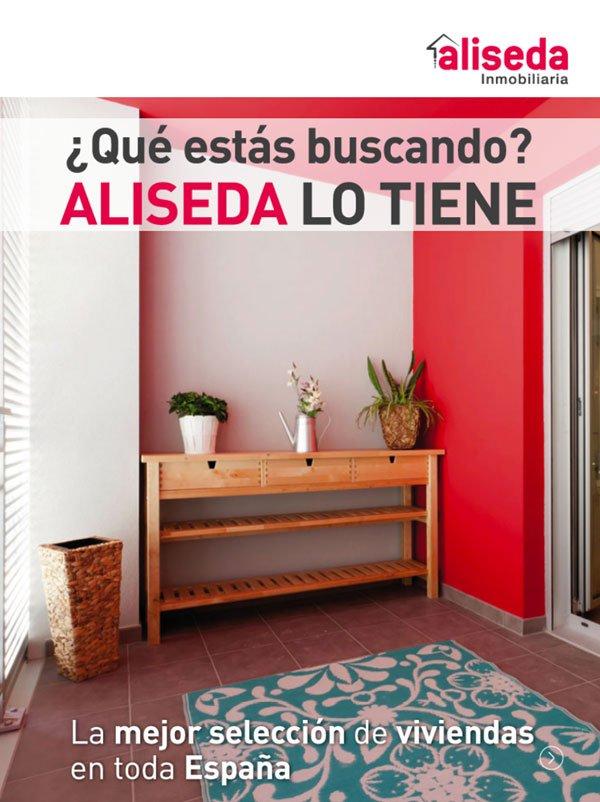 aliseda-chuli-a2colores-portfolio-home-publicacion-digital-a2colores-digital