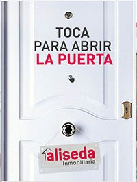 aliseda-oficial-a2colores-portfolio-home-publicacion-digital-a2colores-digital