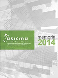 asicma-a2colores-portfolio-home-publicacion-digital-a2colores-digital