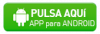 botones-decarga-app-android