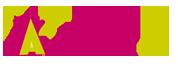 logo_a2colores_publicaciones_digitales_242x87