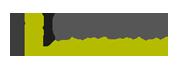 logo_a2coloresdigital_publicaciones_digitales_242x87