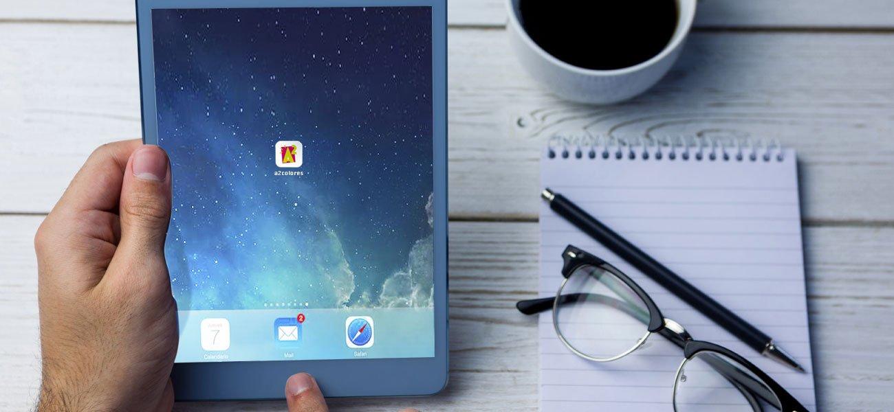 a2-colores-digital-publicaciones-digitales-interactivas-disponibles-online-o-desde-tu-propia-app-gratuita
