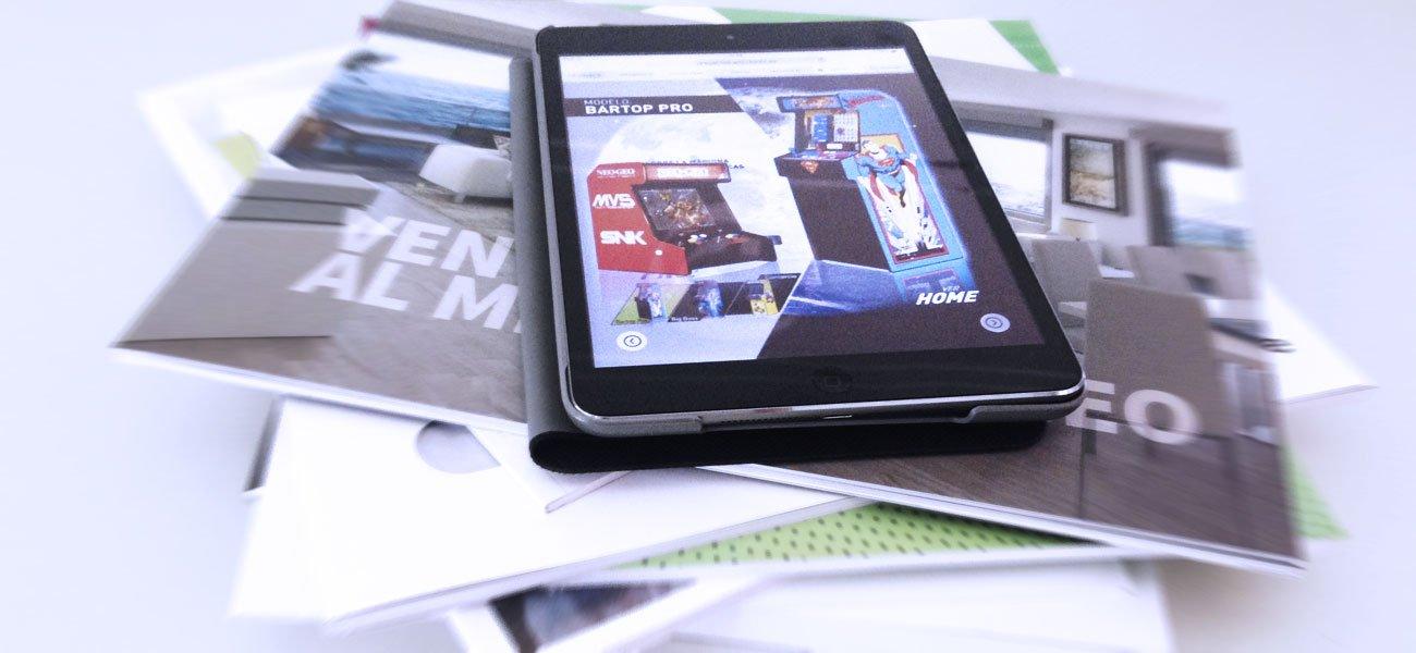 publicaciones-digitales-interactivas-a2colores-digitaltus-catálogos-folletos-memorias-y-revistas-ahora-digitales-sin-costes-adicionales-y-sin-utilizar-plataformas-de-descarga-o-compra