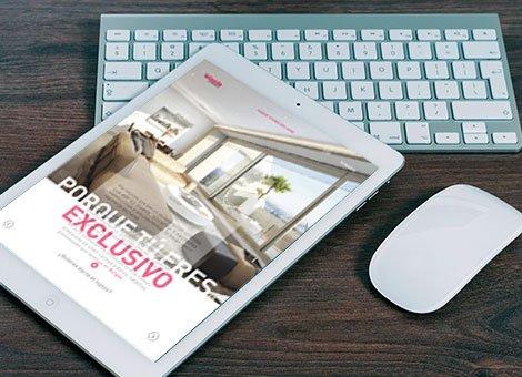 slider2-necesitas-una-publicacion-digital-interactiva-470x340