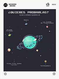 universo-arcade-portfolio-home-publicacion-digital-a2colores-digital