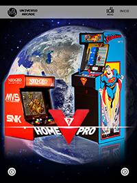 universo-arcade-portfolio-versus-publicacion-digital-a2colores-digital