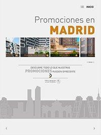 via-celere-portfolio-home-publicacion-digital-a2colores-digital