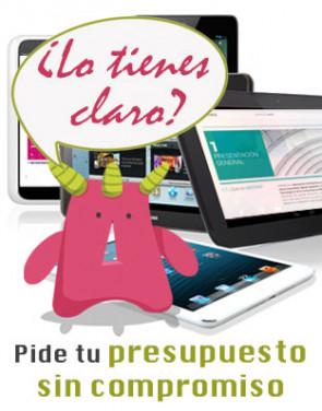 anuncio-sidebar-lo-tienes-claro-presupuesto-publicacions-digitales-a2colores-digital-312x398