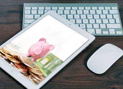 economicas-publicaciones-digitales-interactivas-a2colores-digital