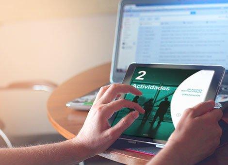 interactivas-publicaciones-digitales-interactivas-a2colores-digital