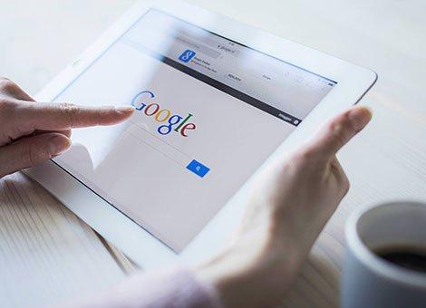 mejora-posicionamiento-publicaciones-digitales-interactivas-a2colores-digital