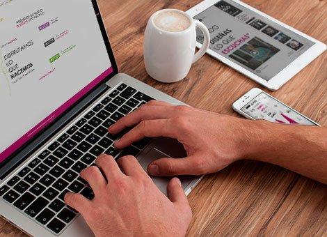 multiplataforma-publicaciones-digitales-interactivas-a2colores-digital