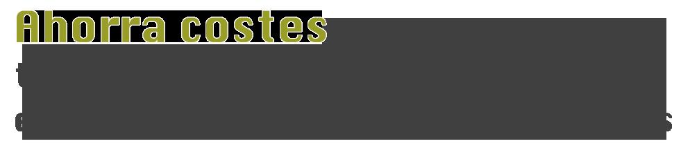 slider-home-2-txt-OK-publicaciones-digitales-interactivas-a2colores-digital