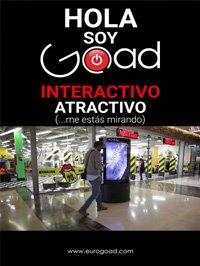 Goad publicacion digital interactiva