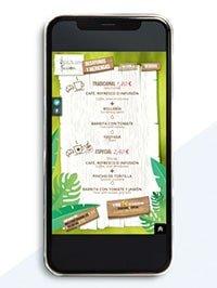 imagen-menu-digital-brazilian